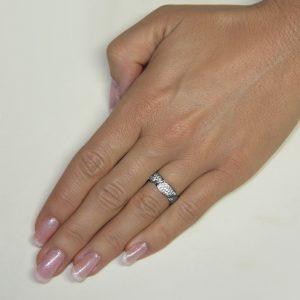Poročni prstani 134-2