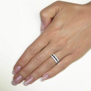 Poročni prstani 135-2