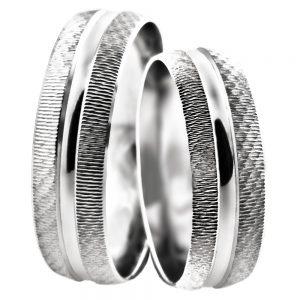 Poročni prstani 136