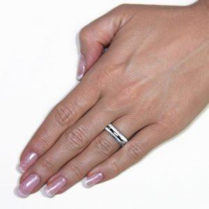 Poročni prstani 136-2