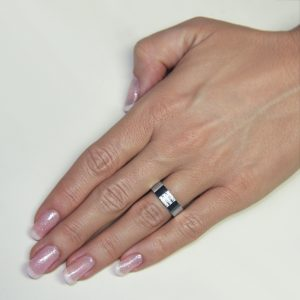Poročni prstani 137-2