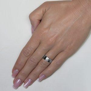 Poročni prstani 138-2