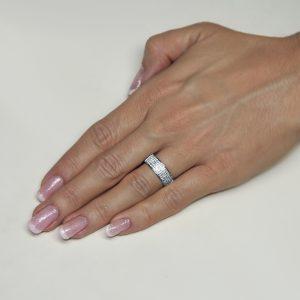 Poročni prstani 139-2