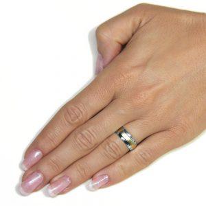 Poročni prstani 156-2