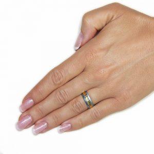 Poročni prstani 157-2