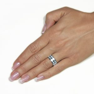 Poročni prstani 172-2