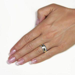 Poročni prstani 173-2