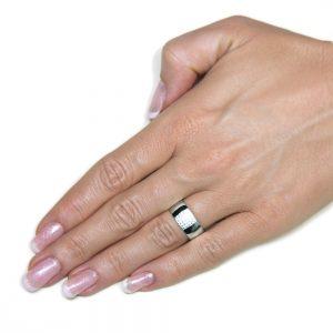 Poročni prstani 140-2