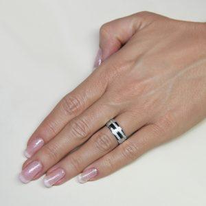 Poročni prstani 141-2