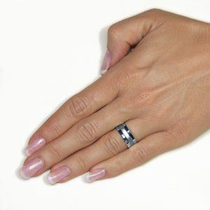 Poročni prstani 159-2