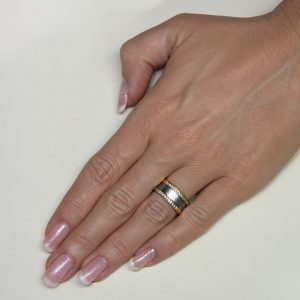 Poročni prstani 142-2