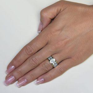 Poročni prstani 162-2