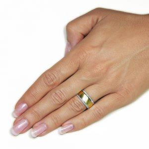 Poročni prstani 163-2