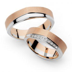 Poročni prstani 213