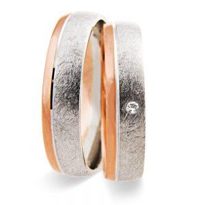 Poročni prstani 212