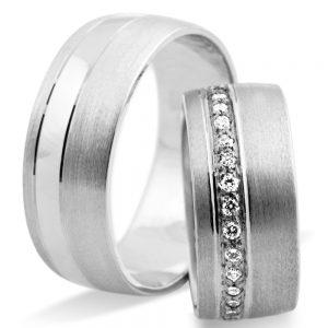Poročni prstani 200