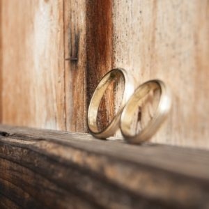 Poročni prstani  28-2
