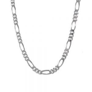 Srebrna verižica 10