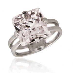 Zaročni prstan 29