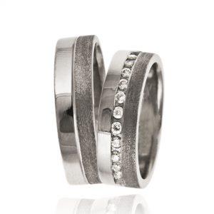 Poročni prstani 54