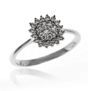 Zaročni prstan 15