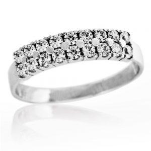 Zaročni prstan 17