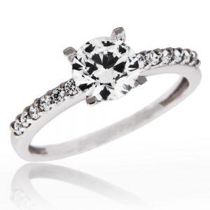 Zaročni prstan 19