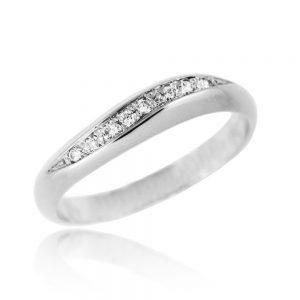 Zaročni prstan 33