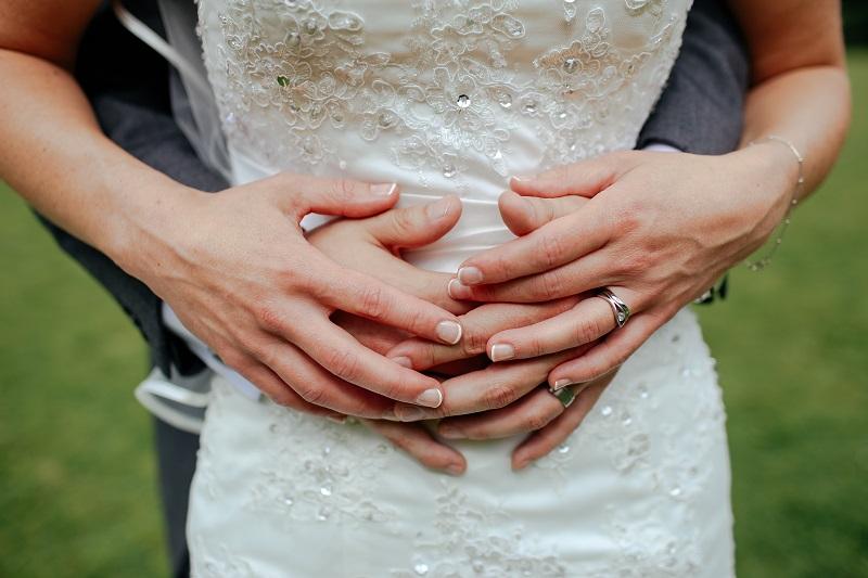 izbira_porocnega_prstana