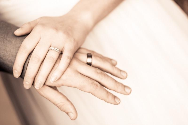 modeli_porocnih_prstanov
