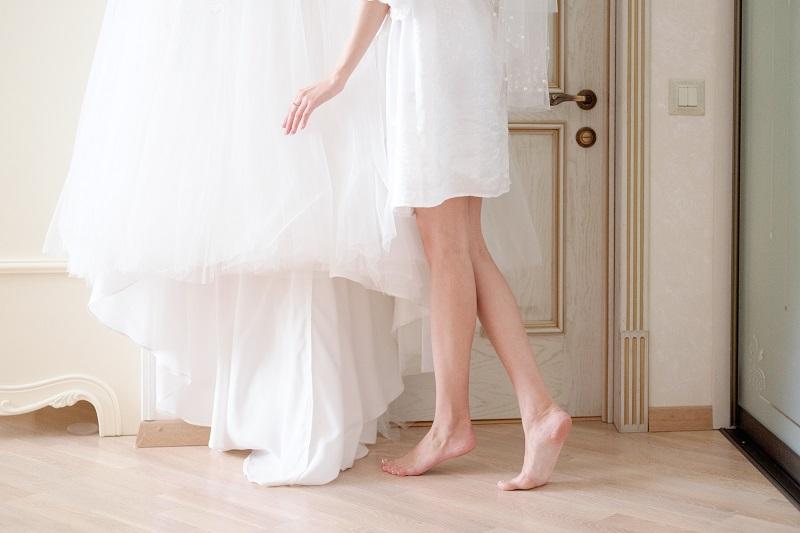 nevesta-pred-poroko
