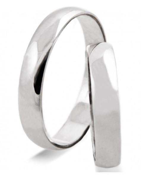 porocna-prstana-185
