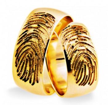 poročna-prstana