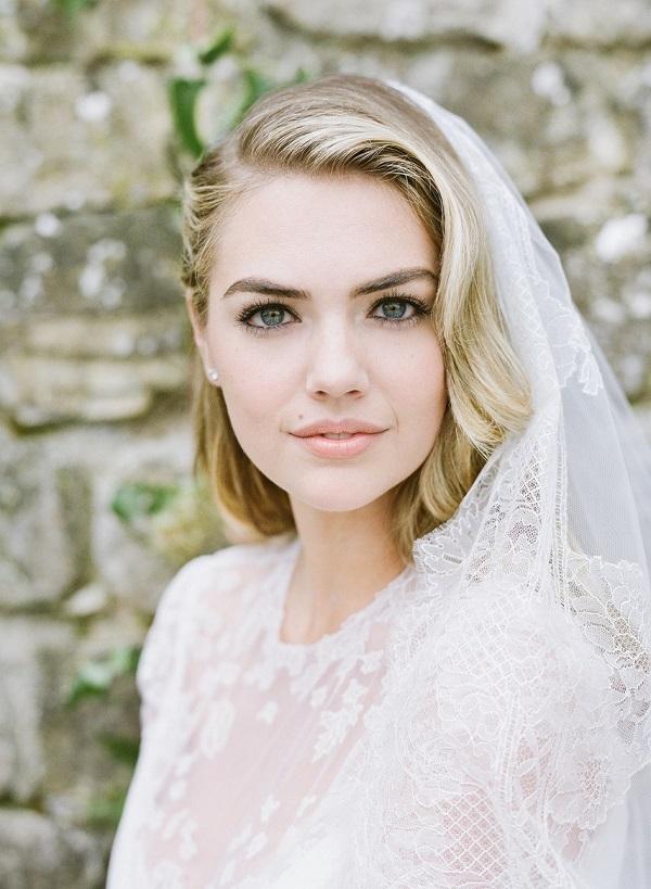 Vir: Brides.com