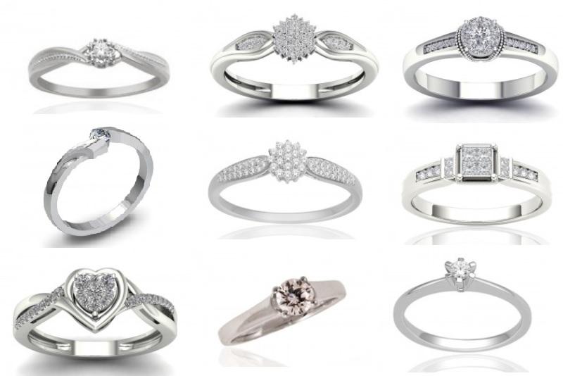 siroka-izbira-zarocnih-prstanov