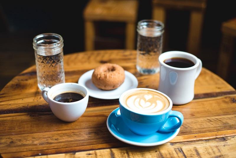 zaroka-ob-kavi