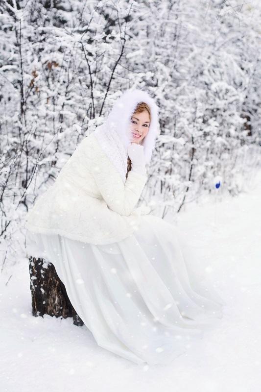 zimska-nevesta