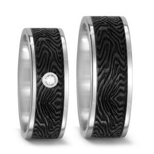 Poročni prstani 329