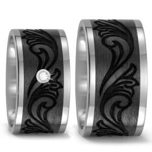 Poročni prstani 330