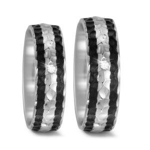 Poročni prstani 333