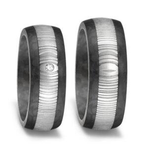 Poročni prstani 334