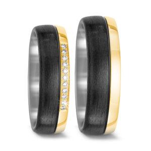 Poročni prstani 336