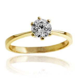Zaročni prstan 79